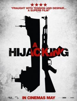 photo 6/10 - Hijacking - © Ad Vitam