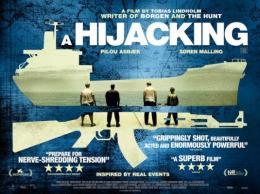 photo 7/10 - Hijacking - © Ad Vitam