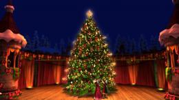 photo 1/9 - Le Cygne et la Princesse : Un Noël enchanté - © Sony Pictures Home Entertainment