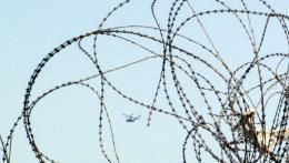 photo 7/14 - Ceuta, douce prison - Ceuta, douce prison - © Docks 66