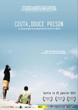 photo 14/14 - Ceuta, douce prison - Ceuta, douce prison - © Docks 66