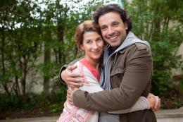 photo 2/4 - Fais pas ci, fais pas ça - Saison 5 - © France Télévision Distribution