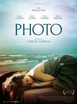 photo 7/7 - Photo - © Alfama Films