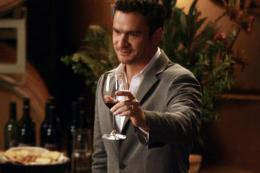 Balthazar Getty Brothers and sisters photo 5 sur 6