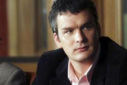 Balthazar Getty Brothers and sisters photo 6 sur 6