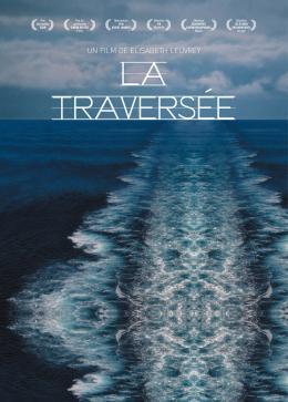 photo 5/5 - La Traversée - © Shellac