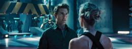 photo 62/402 - Edge of Tomorrow - Tom Cruise - © Warner Bros