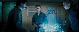 photo 57/402 - Edge of Tomorrow - Tom Cruise - © Warner Bros