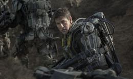 photo 47/402 - Edge of Tomorrow - Tom Cruise - © Warner Bros