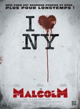 photo 10/12 - Malcolm - © Atypik Films