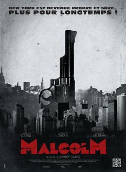 photo 12/12 - Malcolm - © Atypik Films
