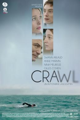 photo 13/13 - Crawl - © Premium Films