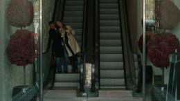 Abus de faiblesse Isabelle Huppert, Kool Shen photo 8 sur 12