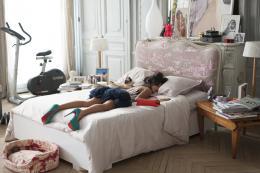 photo 18/31 - Reem Kherici - Paris à tout prix - © Gaumont Distribution