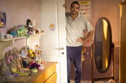 photo 16/31 - Tarek Boudali - Paris à tout prix - © Gaumont Distribution