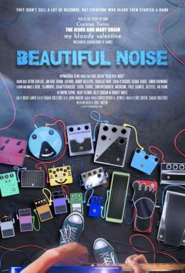 photo 1/1 - Beautiful Noise