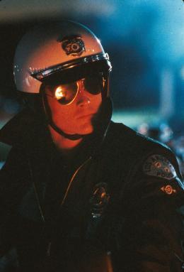 Terminator 2 : Le Jugement Dernier Robert Patrick photo 3 sur 12