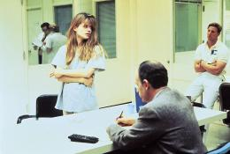 Linda Hamilton Terminator 2 photo 6 sur 7