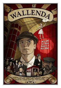 photo 1/1 - Wallenda