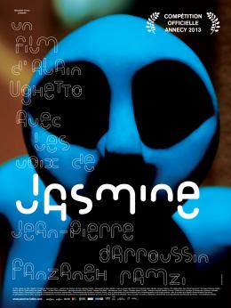 Jasmine photo 5 sur 5