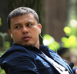Joko Anwar Modus Anomali, le réveil de la proie photo 1 sur 1