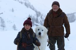 photo 2/65 - Tch�ky Karyo, F�lix Bossuet - Belle et S�bastien - © Gaumont Distribution