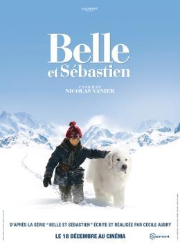 photo 65/65 - Belle et S�bastien - © Gaumont Distribution