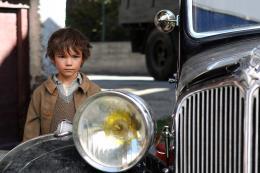 photo 62/65 - F�lix Bossuet - Belle et S�bastien - © Gaumont Distribution