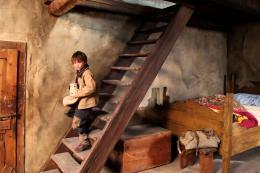 photo 37/65 - F�lix Bossuet - Belle et S�bastien - © Gaumont Distribution