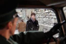 photo 32/65 - Mehdi El Glaoui - Belle et S�bastien - © Gaumont Distribution