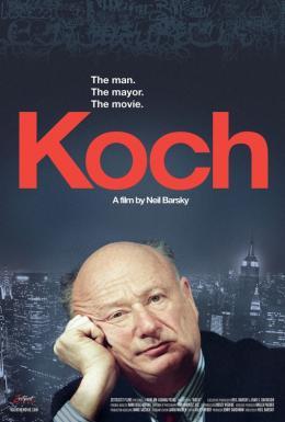 Koch photo 1 sur 2