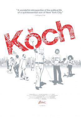 Koch photo 2 sur 2