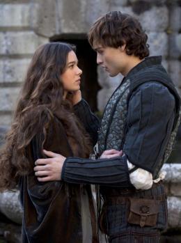 photo 1/8 - Romeo and Juliet