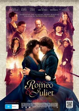 photo 8/8 - Romeo and Juliet