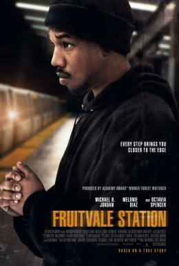 photo 7/18 - Fruitvale Station - © ARP S�lection