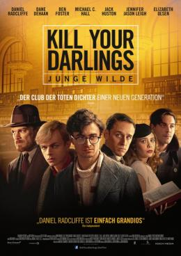 photo 4/26 - Kill Your Darlings