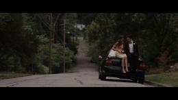 photo 19/21 - Shailene Woodley, Miles Teller - The Spectacular Now
