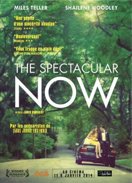 photo 21/21 - The Spectacular Now - © EuroZooM