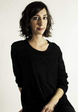 photo 2/4 - Lana Wilson - After Tiller
