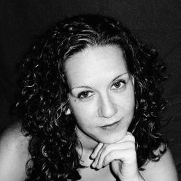 Nina Kristic photo 1 sur 1