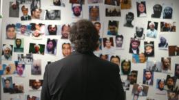 photo 1/5 - Manhunt : the search of Osama Bin Laden
