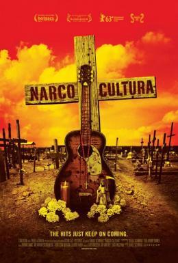 photo 6/6 - Narco Cultura
