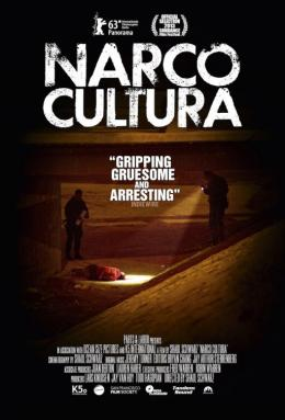 photo 5/6 - Narco Cultura