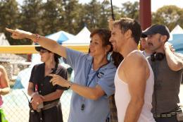 photo 23/33 - Sam Rockwell, Jim Rash, Maya Rudolph - Cet été-là - © 20th Century Fox