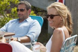 photo 24/33 - Steve Carell, Toni Collette - Cet été-là - © 20th Century Fox