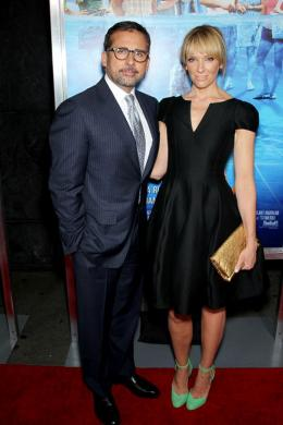 photo 16/33 - Steve Carell, Toni Collette - Cet été-là - © 20th Century Fox