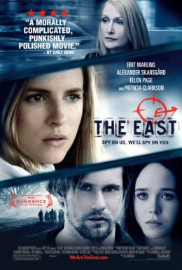 photo 36/37 - The East - © 20th Century Fox