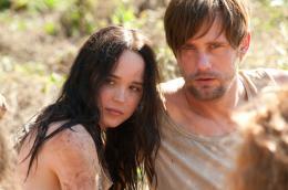 photo 10/37 - Ellen Page, Alexander Skarsgard - The East - © 20th Century Fox