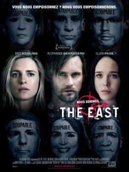 photo 37/37 - The East - © 20th Century Fox