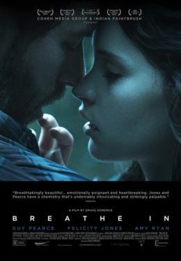photo 5/5 - Breathe In
